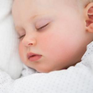 Study: Premature Birth Raises Risk of Kidney Disease
