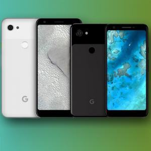 Google Pixel 3a, Pixel 3a XL phones to launch today in India with unique features