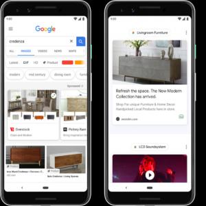 Google Express is now coming soon on Google Shopping, Feed and YouTube
