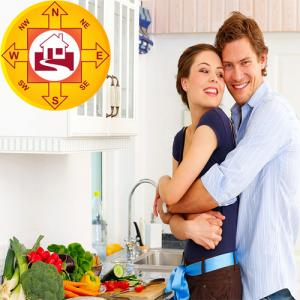Vastu tips for health: Do you live in a healthy house or not!