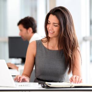 Tips to be happy and stress-free in office