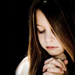 Do Prayers Really Work!
