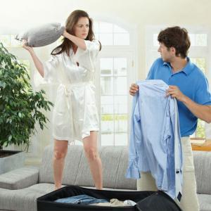 Habits that Women Hate in Men