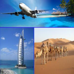 Travel and Tourism Careers and Jobs