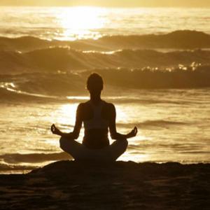 Spiritual Laws of Success