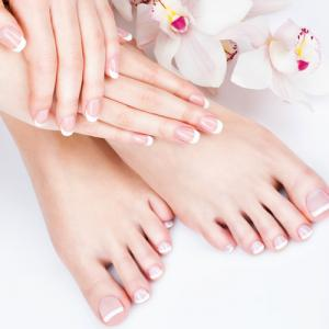 Foot care tips for Monsoon: Make your feet soft and smooth