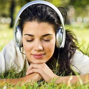 Study: Music can help reduce anxiety before anesthesia