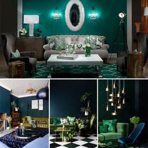 Decorate your rented apartment with low budgets
