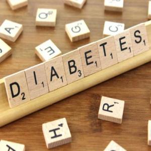 Study: Whole body vibration reduces diabetic inflammation