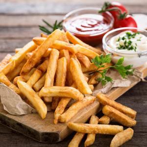 Paneer fried sticks recipe