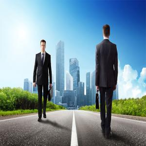 Strategies to Build A Successful Career