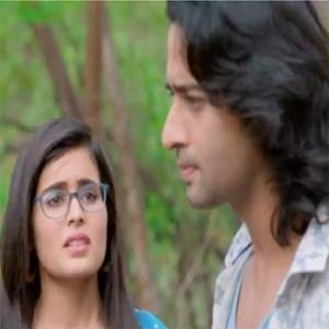 YRHPK: Abeer and Mishti part ways after she reveals Kuhu's truth