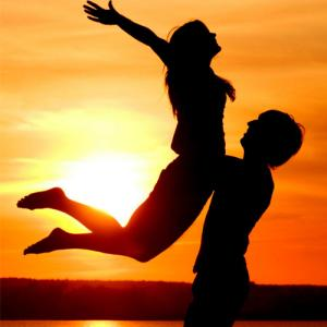 Vastu Tips for Strengthening love