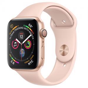 Apple Watch get a Do-Not-Disturb feature soon