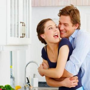 6 Vastu tips to control your husband