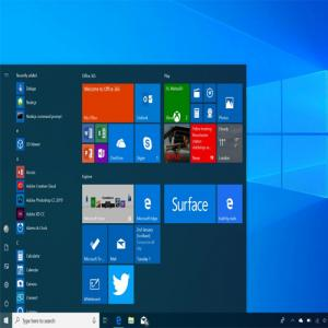 Windows 10 Your Phone app will soon allow making phone calls from PCs