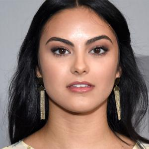 Camila Mendes was drugged and sexually assaulted in college