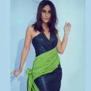 3 Easy tips: What Kareena Kapoor Khan eats every day to lose weight