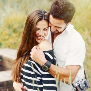 5 Things to know before dating a Scorpio