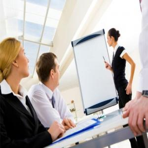 10 Personality Development tips, increase your confidence