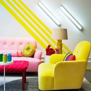 Navratri Special: 7 Eco-friendly ways to decorate your home