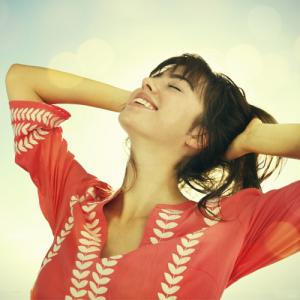 7 Ways to deal with stress, be happy