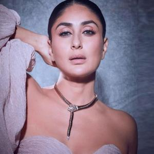 Kareena and Karisma Kapoor's accessories cost will leave you speechless, equal to buy a luxury car