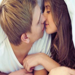 5 Things to do for your beloved and keep romantic life alive