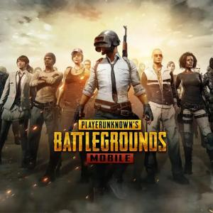 Now PUBG MOBILE banning players for 10 years