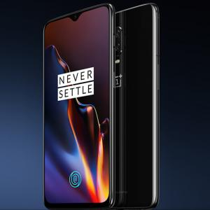 OnePlus will bring Instant Translation feature for video calls