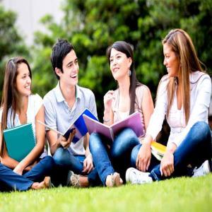5 Demanding career options for commerce students