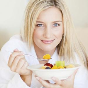 7 Ways to deal with hunger while dieting