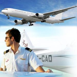 How to Become a Pilot in Indian Air Force