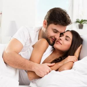 5 Proven reason from research: Why more intercourse is better for your relationship