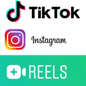 Instagram testing a new video editing tool called Reels, targets TikTok