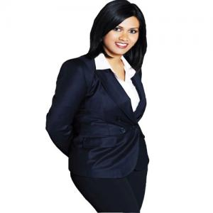 CEO of Vu Televisions Devita Saraf's 5 advice to young entrepreneurs