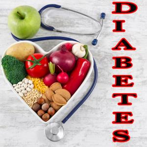 World Diabetes Day: 7 Warning signs and symptoms of diabetes
