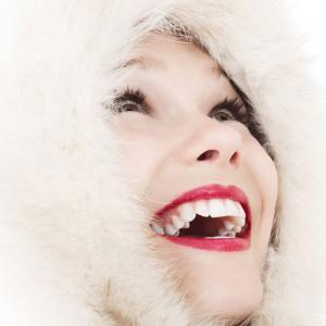 7 Skincare expert tips to avoid skin mistakes in cold weather