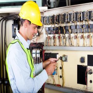 5 Engineering careers: Salary and jobs