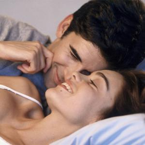 7 Thing to do after intimacy that will make feel special