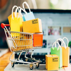 Beware women! Addiction to online shopping is a mental illness