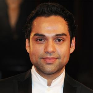 OMG! Abhay Deol slept with his director