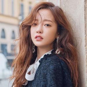 After Sulli, K-pop star Goo Hara found dead