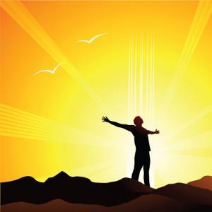 7 Spiritual principles to heal your life