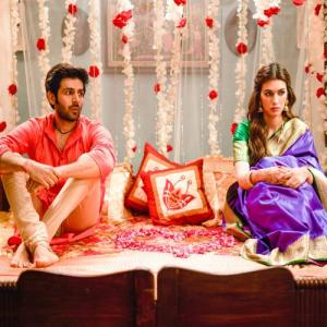 5 Most Common Newlywed Fights and How to Resolve Them