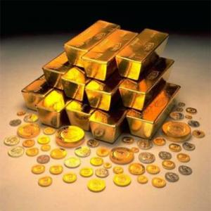 7 Vastu tips for wealth: Gain money and get rich