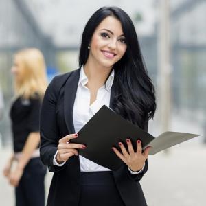 5 Ways to impress on your internship
