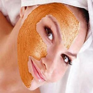 7 Home Remedies: How to get rid of acne and look more glowing
