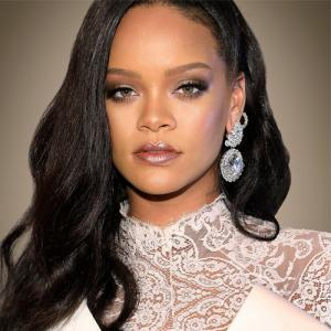 Amazon buys Rihanna's documentary for 25 million dollars