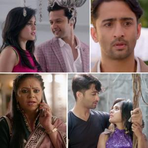 Nishant's one sided love turns dangerous, joins hands with Meenakshi for Mishbir separation